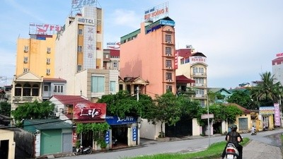 Exploring Vietnam's Lunchtime Sex Motels