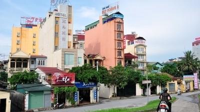 So dreckig kann das Urlaubsparadies Vietnam sein