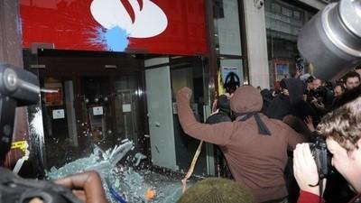 Faisal Islam Has Spent Five Years Watching Europe Collapse