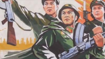 Ghidul VICE pentru Coreea de Nord