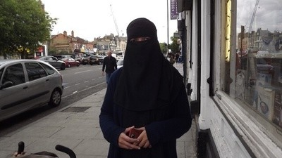 What Do Women Who Wear the Niqab Think of the Niqab Debate?