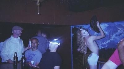 De drag queens van Atlanta hebben geen zin in drama