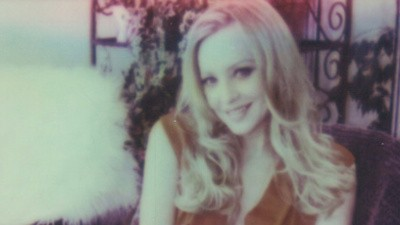 Off Hollywood - Wendi McLendon-Covey