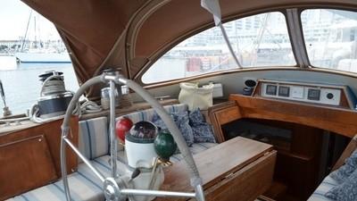 Clipperton Project, os oceanos como laboratório