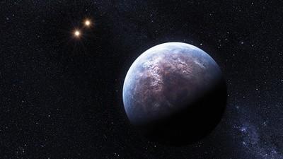 Gaan we dan nu eindelijk de ruimte koloniseren?