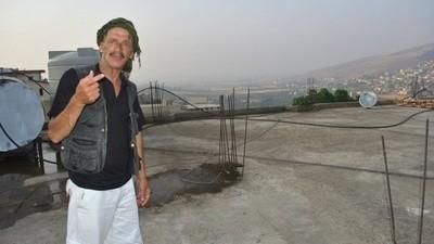 Wie mein Freund in Syrien den Märtyrertod finden wollte