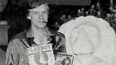 Der Playboy-Butler packt aus