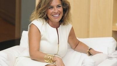 Las prostitutas están jodidas en el Madrid de Ana Botella