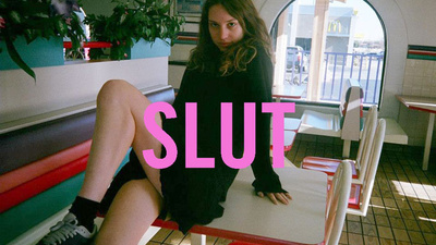 Why the Sad, Lonely Men Behind '24 Signs She's a Slut' Aren't Worth Worrying About