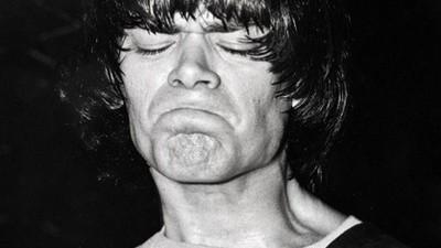 Dee Dee Ramone – portrait d'un punk