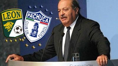 El poder detrás de la Selección Mexicana
