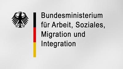Deutschlands peinliche Integrationspolitik muss enden!