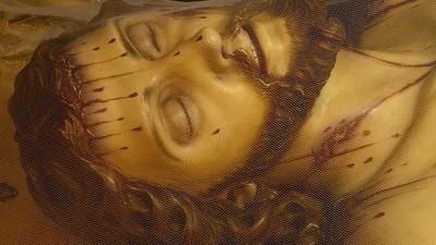 Was Jesus a Roman Hoax to Trick the Jews?