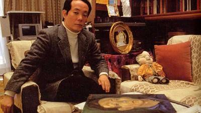 Issei Sagawa: conoce a un canibal de verdad