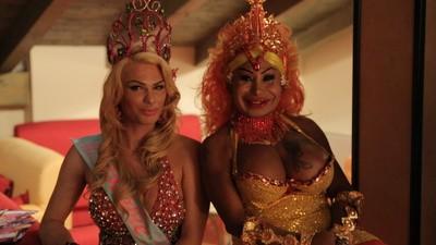 Miss Trans Italia