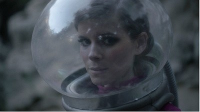 "Broken Bells' Mysterious Short Film, ""After the Disco"""