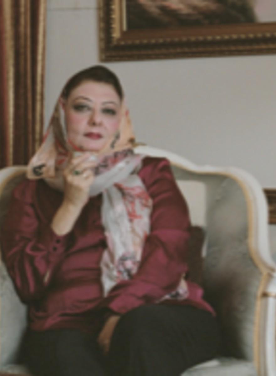 Ziyah Gafic - Trailer