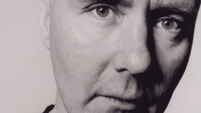 'Trainspotting' Author Irvine Welsh Doesn't Regret Choosing Life