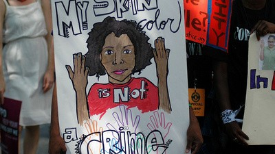Stop-and-Frisk Is Back on Until Next Year