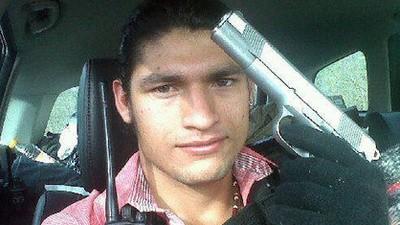 Les cartels de drogue mexicains adorent les réseaux sociaux
