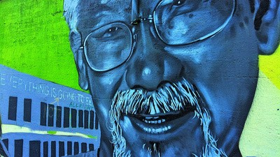 These Nuclear Physicists Think David Suzuki Is Exaggerating about Fukushima
