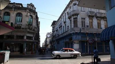 Amor y crimen en La Habana II: Comprarse un marido
