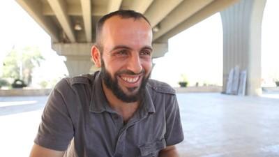 L'Esercito Siriano Libero