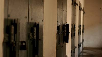 Solitary Confinement Is a Legal Form of Torture in Canada