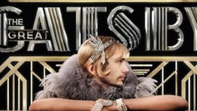 'Gatsby'