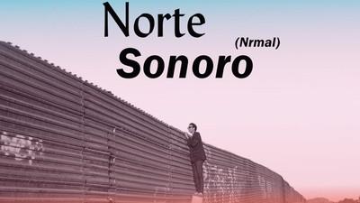 Norte Sonoro EP 2