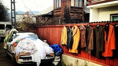 Cinci motive pentru care Black Friday în România e o ţeapă purulentă
