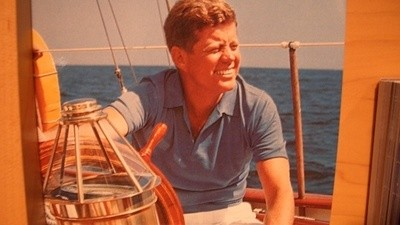 JFK Was an Icon, but Was He a Good President?