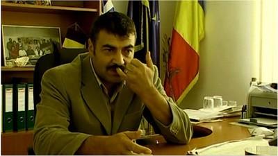 Drogurile erau de căcat în România de acum un secol