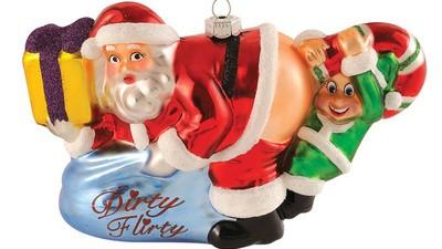 Cinci motive pentru care urăsc Crăciunul