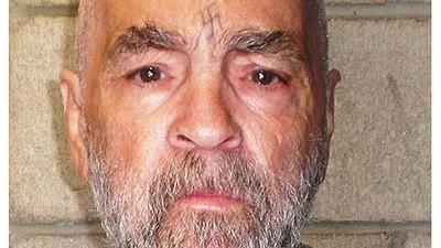 Charles Manson, el soltero más codiciado, podría estar a punto de casarse