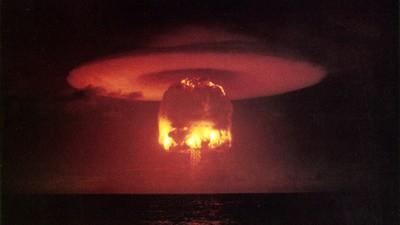 Los científicos nucleares de la India siguen muriendo misteriosamente