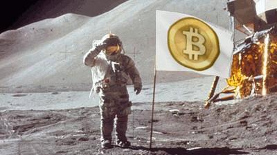 Bitcoin está cambiando la economía y sociedad