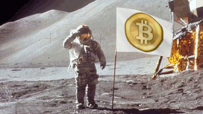 Bitcoin está transformando la sociedad