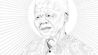 Tot ce trebuie să știți despre Nelson Mandela