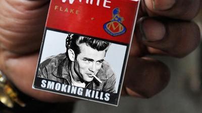 Hai să ne lăsăm de fumat împreună