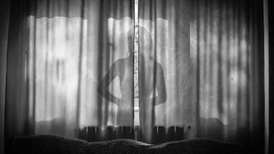 Nuduri paranormale