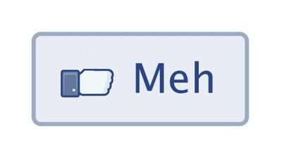 Facebook ha capito che alla gente non piace la morte