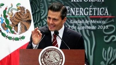 ¿Mover a México? La Guía Vice de la Reforma Energética