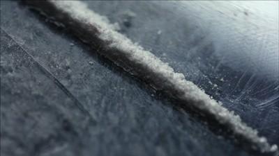 """RauschGIFT Folge 6: Warum die """"Crystal-Epidemie"""" weit entfernt scheint, obwohl sie doch ganz nah ist"""