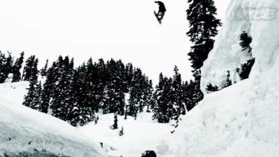 Powder and Rails: Jamie Lynn