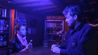 Discoteci fără femei şi cea mai aprigă pălincă din Transilvania