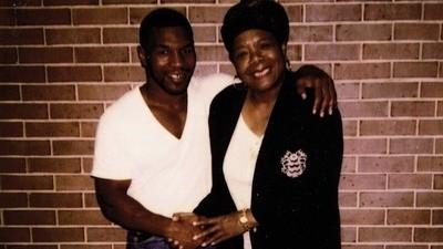 Mike Tyson si prožil antickou tragédii