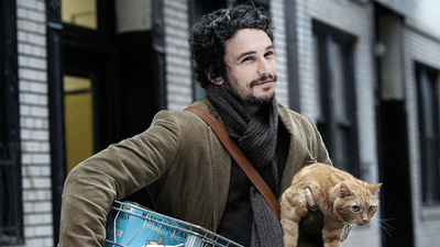 A Brief Guide Inside 'Inside Llewyn Davis'