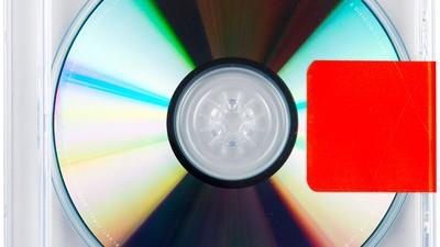 Los Mejores/Peores Álbumes del 2013