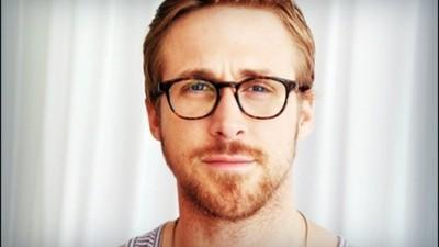 Cinco coisas que o Ryan Gosling vai poder fazer no seu tempo livre